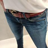 KOLEKCJA DAMSKA GLAM 2021  Już teraz w sprzedaży paski SEVEN dla kobiet. 👉www.sevenshop.pl👈  Paski zostały wykonane z wysokiej jakości elastycznych taśm belgijskich w połączeniu z najwyższej jakości skórami włoskimi. Wyprodukowane w Polsce.  Dzięki naszym paskom odświeżysz swoją garderobę i uzupełnisz swój look.  Bądź na bieżąco ze światowymi trendami mody!  #handmadeinpoland🇵🇱 #moda #glam #glamour #ikonamody #instaphoto #instagood #pasek #belts #fashionstyle #fashionlover #fashion #leathergood