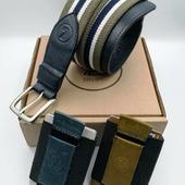 Paski SEVEN  wykonane z wysokiej jakości elastycznych taśm w połączeniu z włoską skórą.  Do kompletu polecamy skórzane mini portfeliki w wielu kolorach.  Mini portfelik pomieści 8 kart, dokument, banknoty i bilon. Łatwe wysuwanie kart za pomocą taśmy.  WYPRODUKOWANE W POLSCE  Zapraszamy do naszego sklepu.  👉www.sevenshop.pl 👈  . . .  #handmadeinpoland🇵🇱 #belts #belt #design #poland #polandhandmade #handmadeinpoland #leatherproducts #leathergood #polishbrand #fashion #casual #streetwear #style #styleoftheday #leather#instaphoto #instagood #moda #outfit #fashionlover #fashionstyle #mansfashion #outfitgrids #styleforman #manswear #mensfashionpost #pasek #manlook #portfel
