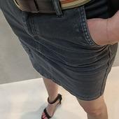 KOLEKCJA DAMSKA GLAM 2021  Już teraz w sprzedaży paski SEVEN dla kobiet 👉 www.sevenshop.pl 👈  Paski zostały wykonane z wysokiej jakości elastycznych taśm belgijskich w połączeniu z najwyższej jakości skórami włoskimi. WYPRODUKOWANE W POLSCE  Dzięki naszym paskom uzupełnisz woją garderobę i odświeżysz  swój look.  Bądź na bieżąco ze światowymi trendami mody!  #handmadeinpoland #moda #glam #glamour #ikonamody #instafoto #instagood #pasek #belts #fashionstyle #fashionlover  #fasion #leathergood