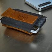 NOWA KOLEKCJA   Skórzane mini portfeliki w wielu kolorach.  Mini portfelik pomieści 8 kart, dokument, banknoty i bilon. Łatwe wysuwanie kart za pomocą taśmy.  WYPRODUKOWANE W POLSCE  Zapraszamy do naszego sklepu.  👉www.sevenshop.pl 👈  . . .  #handmadeinpoland🇵🇱 #belts #belt #design #poland #polandhandmade #handmadeinpoland #leatherproducts #leathergood #polishbrand #fashion #casual #streetwear #style #styleoftheday #leather#instaphoto #instagood #moda #outfit #fashionlover #fashionstyle #mansfashion #outfitgrids #styleforman #manswear #mensfashionpost #pasek #manlook #portfel